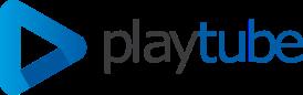 Xvideotubex